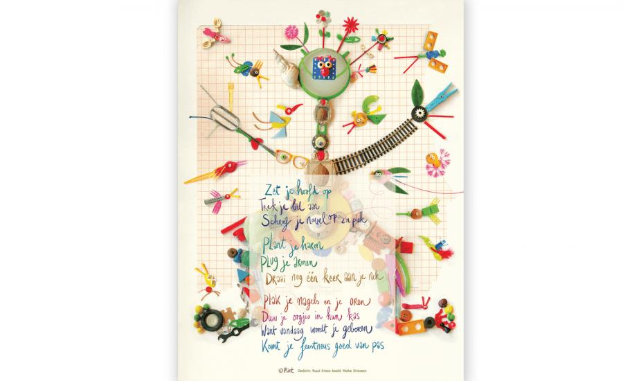 Ruud Kroes